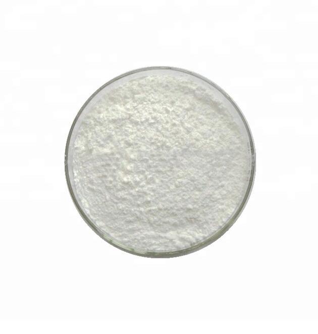 3-(4-гидроксифенил) пропионовая кислота CAS 501-97-3