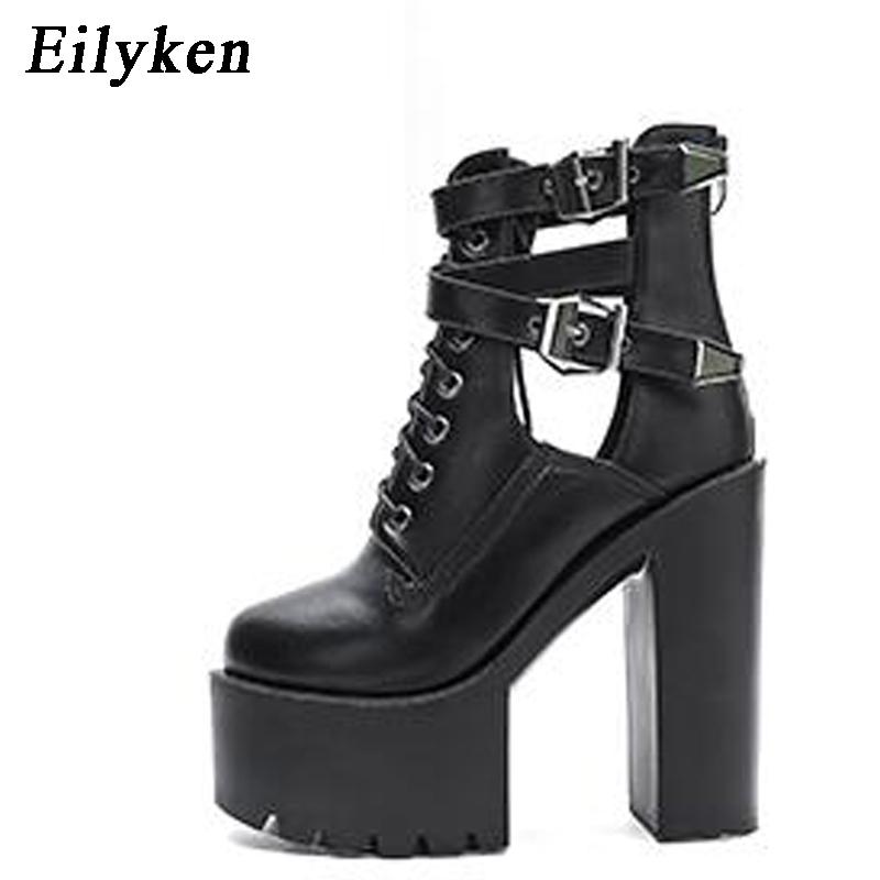 Купи из китая Обувь с alideals в магазине Eilyken 2 Store
