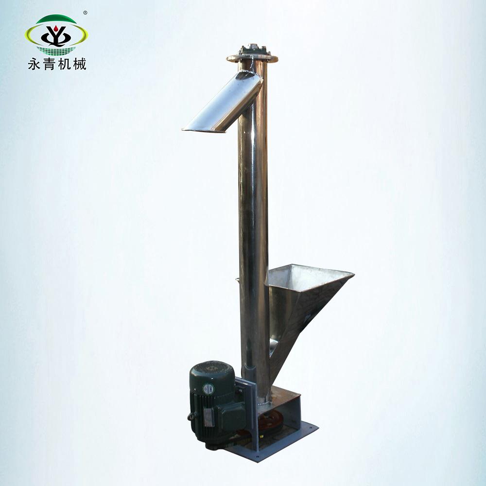 Цена на винтовой конвейер проектирование привода ленточного конвейера в системе apm winmachine