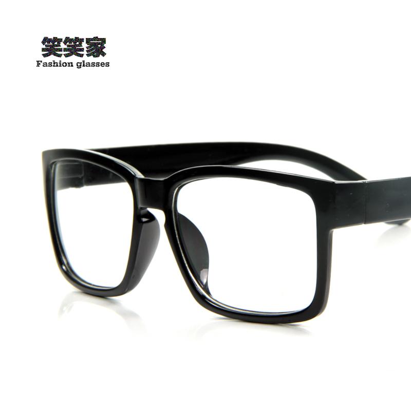8ac62fec02 Style Glasses Frames Buy