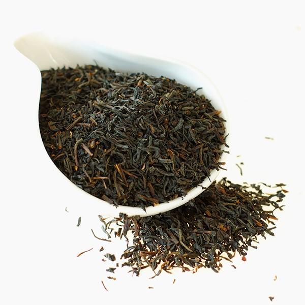 New Premium Diet Tips for Fast Weight Loss Anhui Keemun FOP Black Tea - 4uTea | 4uTea.com