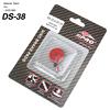 DS-38 смолы
