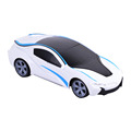 RC Car Rastar Commander 1 24 Mini RC Car Electric 4CH Remote Control Toys Radio Controlled