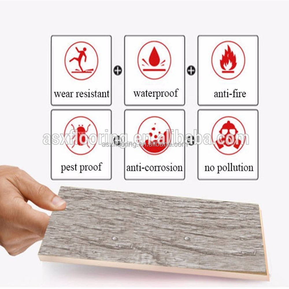 Китайские производители продуктов, ПВХ напольное покрытие spc, виниловая доска, пластиковое напольное покрытие
