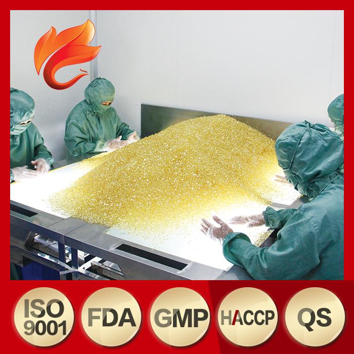 GMP сертифицированные личные этикетки 250 мг/500 мг натуральные Спирулина таблетки производитель