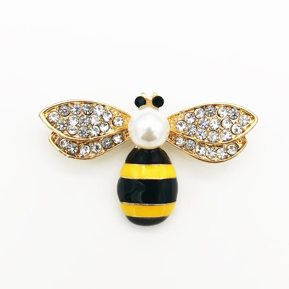 shoes  bee  butterfly decoration buckles accessories components