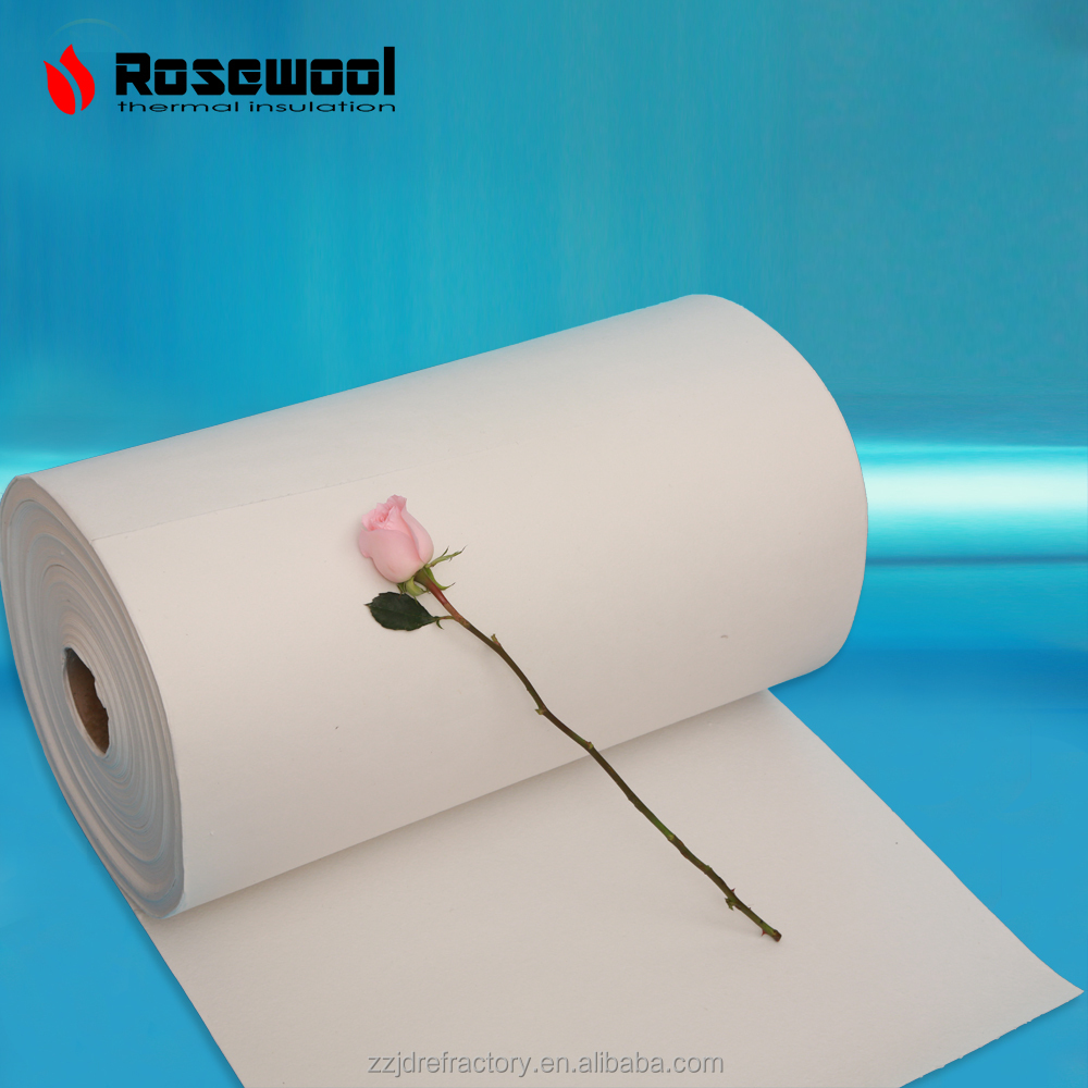 Modern well Wholesale ceramic fiber wall paper