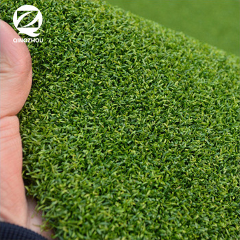 Good Quality Cheap Price Sporting Grass for Golf Green