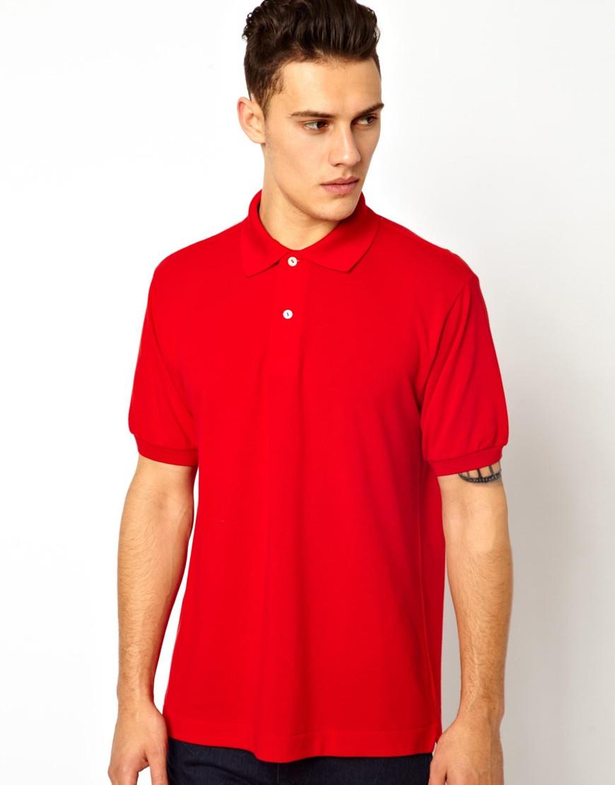 Men Plain Red Polo Shirts Cheap For Wholesale - Buy Red Polo Shirts Cheap,Polo Shirt Wholesale,Red Polo Shirt Wholesale Product on Alibaba.com