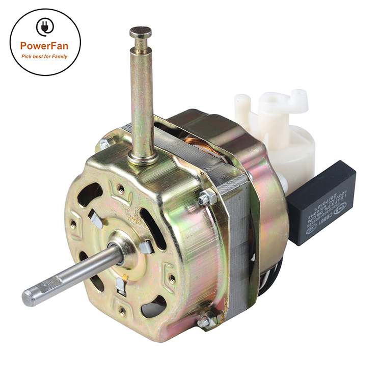 Cheap Price Electric Fan Parts 68w Copper Electric Parts Ceiling Fan Motor Buy Small Electric Fan Motor Universal Electric Fan Motor Ac Electric Fan Motor Product On Alibaba Com