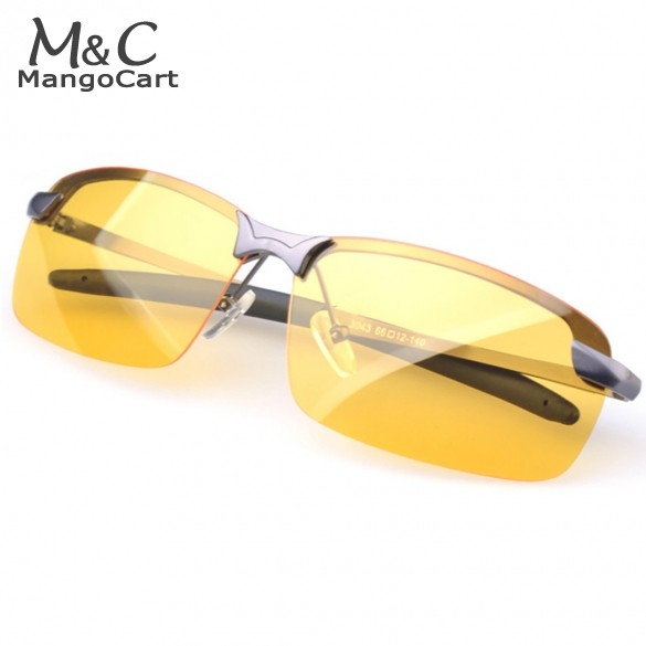 630c7adc16f Oakley Lens For Night Driving. Oakley Night Driving Lenses