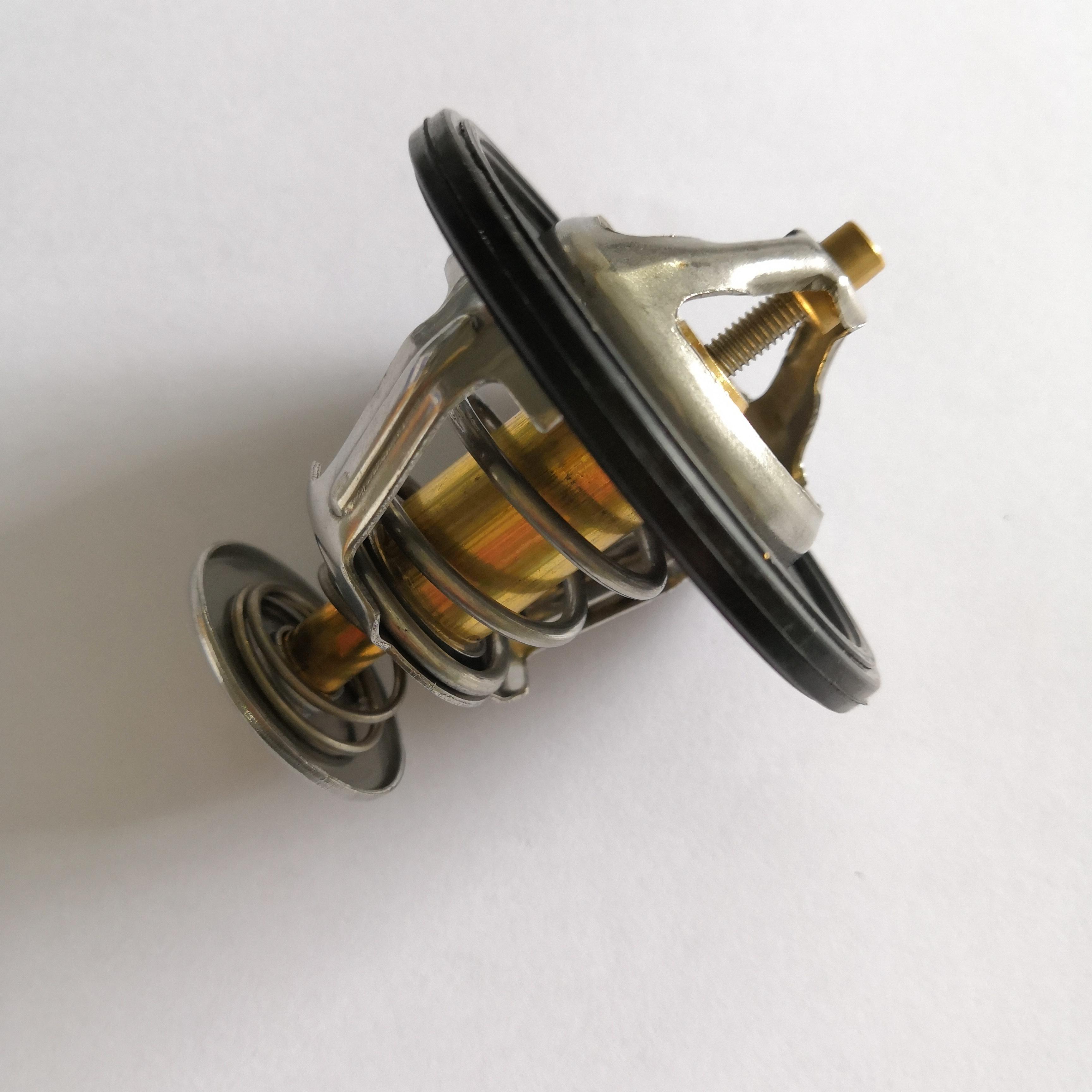 Термостат для Lifan X60