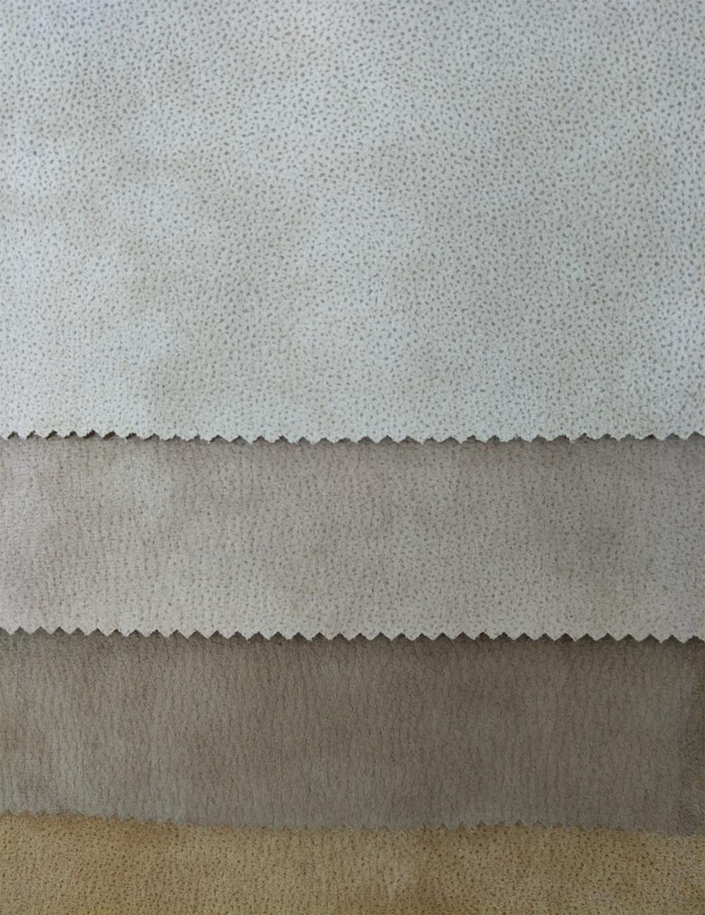 100% Polyester Fabric Weft Suede Upholstery - Buy Leather Fabric Material Fabric Sofa,Furniture Fabric Sofa,Bangladesh Sofa Fabric Product On Alibaba.com
