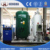Food Grade Nitrogen Generator for Food Packing Machine