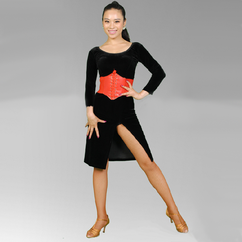 Shop Ballroom and Latin dancewear from top selling designer brands at discounted prices. Shop a wide variety of Ballroom dance dresses, dance skirts, Latin tops, Latin dance pants, and a stylish selection of Tango and Salsa dresses. With countless pieces to choose from and affordable prices, forex-2016.ga has something for everyone!