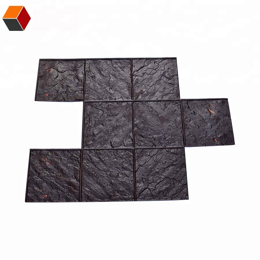 Резиновый бетон купить заказать бетон в калининграде