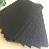 /product-detail/thermoplastic-pvc-sheets-black-4x8-pvc-board-60804246450.html