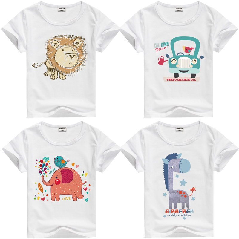 Rolig nyfödda baby kläder kommer - Amazoncom  roliga nyfödda kläder 73a3f27f2492b
