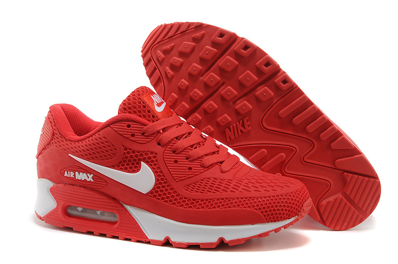 Nike Air Max Womens Running Shoes On Sale Track Shoes