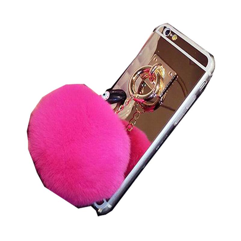 reconnaître iphone 6 et 6s