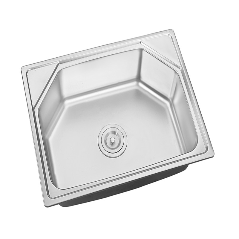 Kitchen Sink Export To India Buy Cheap Kitchen Sinks Kitchen Sink In Foshan Royal Kitchen Sink Product On Alibaba Com
