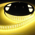 SMD5050 120leds Mirror/Furniture/Cabinet LED Strip Light