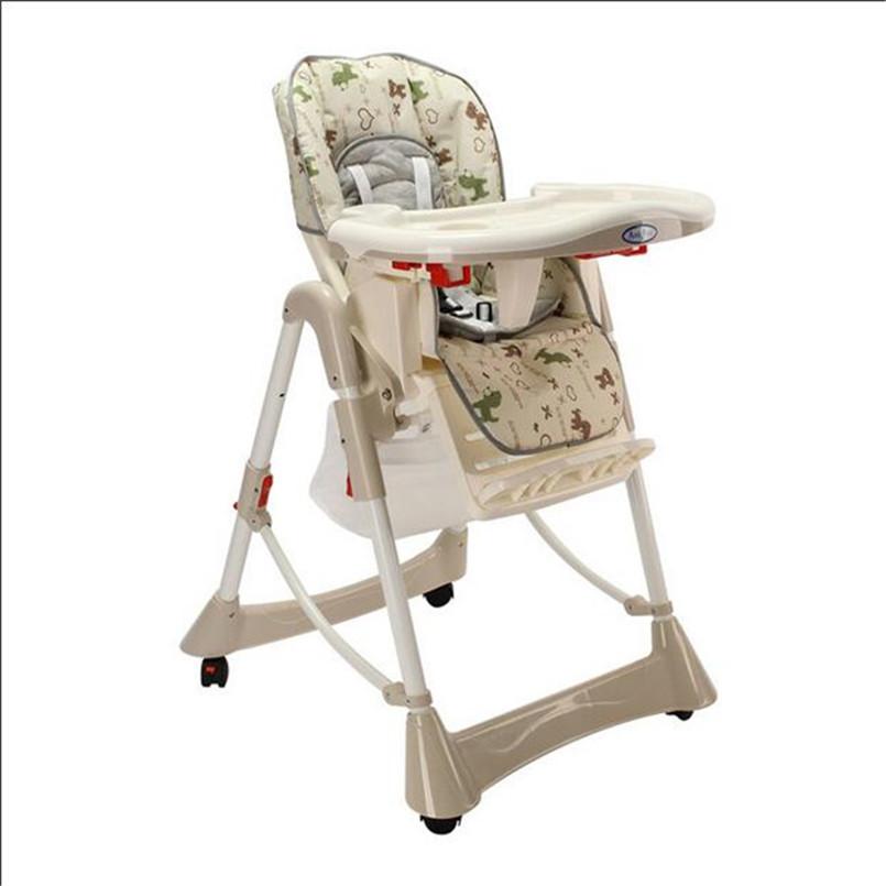 Aliexpress Com Buy Feeding Baby Chair Baby Highchair