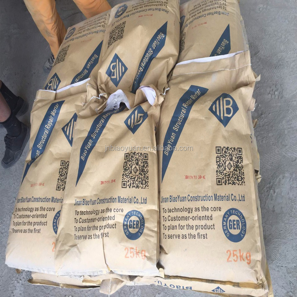 Полимерно цементным раствором москва цемент м500 цена 50 кг леруа мерлен