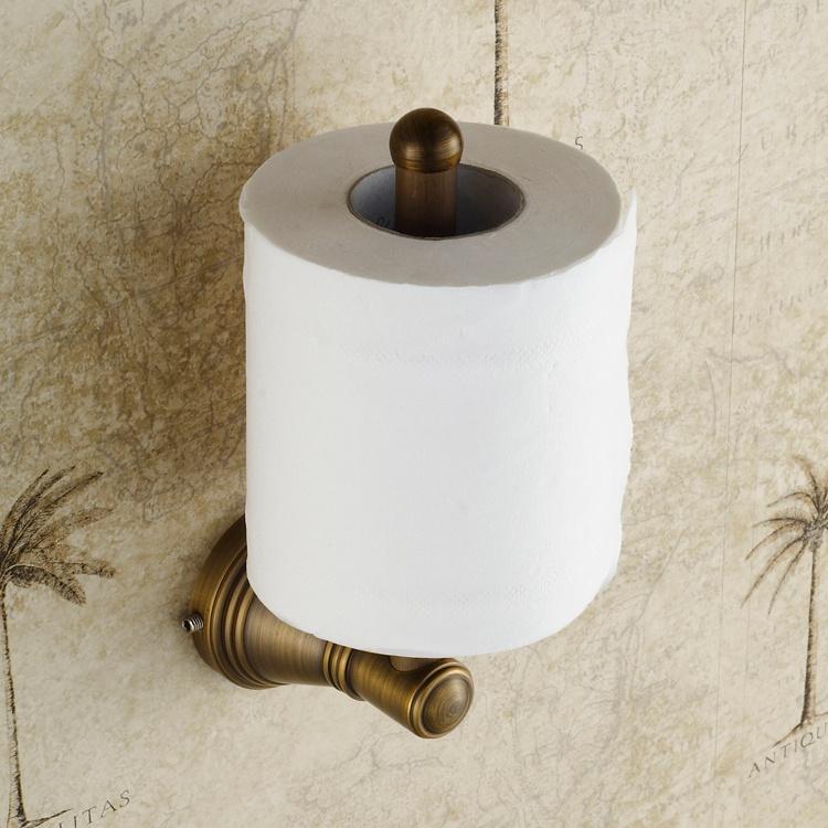 Best secret toilet paper storage Large quantity hidden