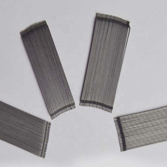 Волокно бетон купить бур по бетону 40 мм