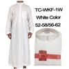 White color