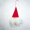 gnome christmas 3