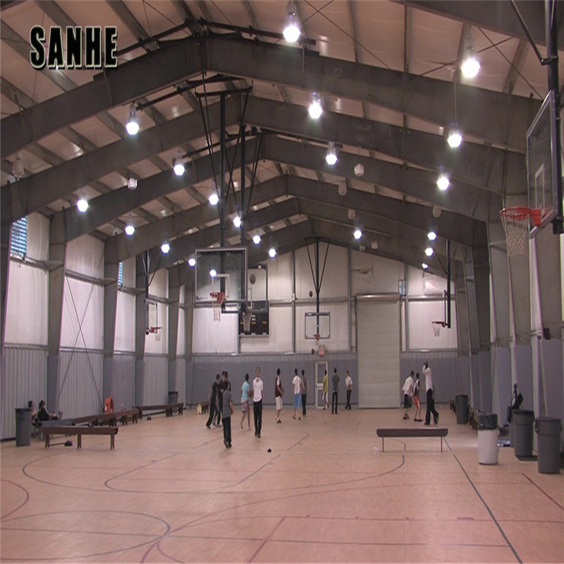 Steel Frame Structure Building Basketball Court Sports Hall Buy Steel Frame Structure Building Basketball Court Steel Frame Structure Building Basketball Court Sports Hall Sports Hall Product On Alibaba Com