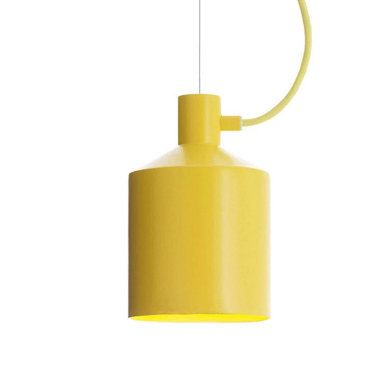 Светодиодное освещение люстра подвесной светильник