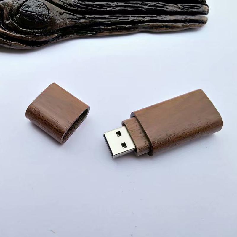 No 1tb 2tb 4 tb usb flash drive the biggest capacity 128GB OEM factory usb flash drives