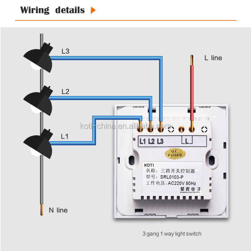 Power Arduino with single 220v live wire on