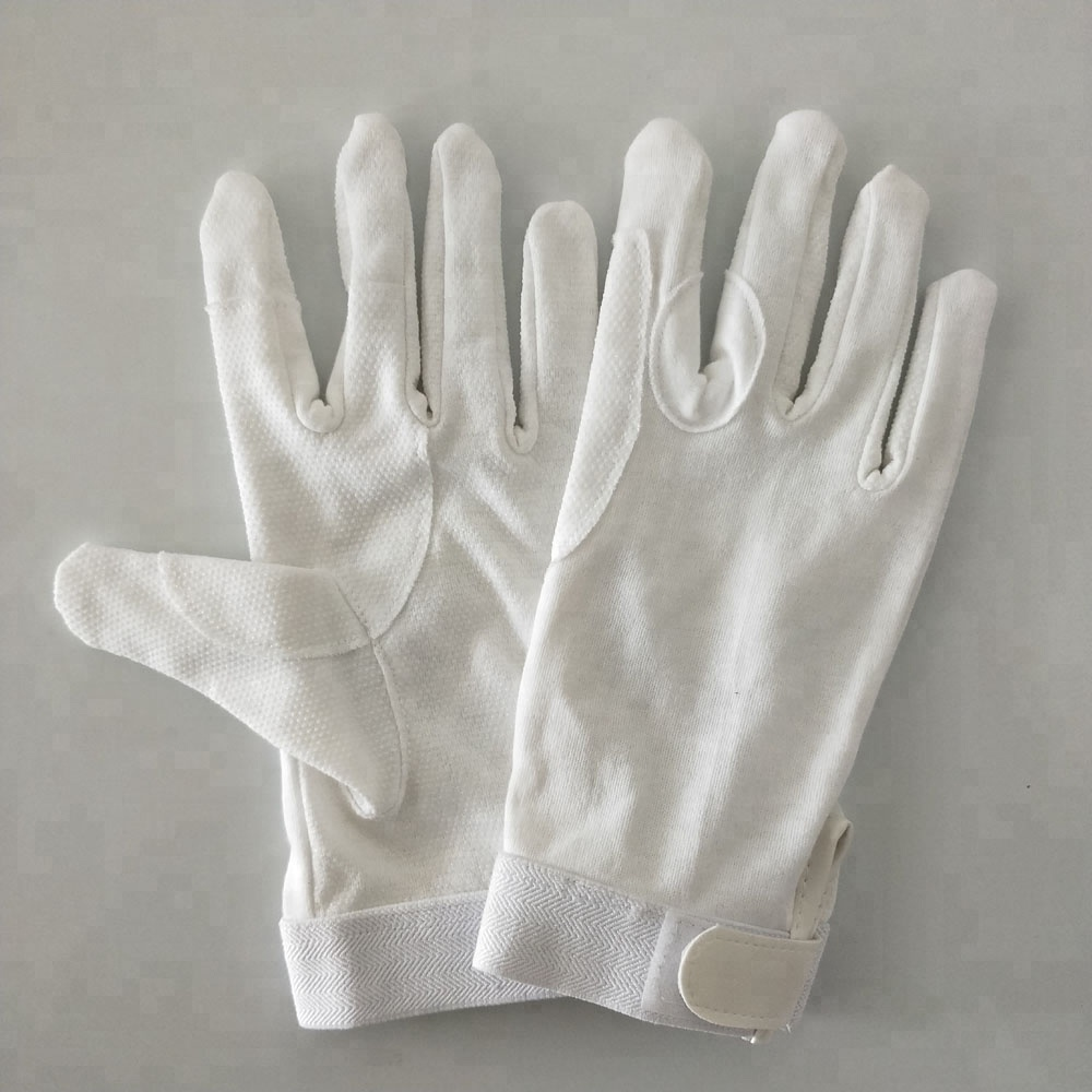 China Waiter Marching Inspection Jeweler Band Cotton Parade Display Job Hosiery Gloves Buy Magic Cotton Parade Hand Glove Glove Display Hands Jeweler Band Cotton Glove Product On Alibaba Com