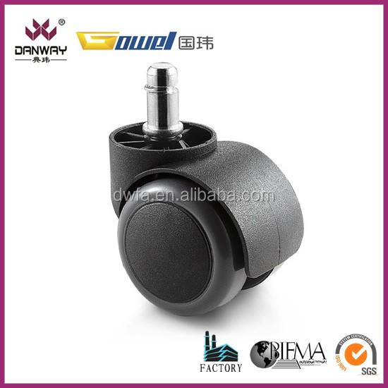 Office Chair Parts Office Caster Wheels For Table Dwg C004 Buy Office Chair Parts Office Caster Wheels For Table Dwg C004 Office Chair Locking Wheel Office Chairs Rubber Wheels Product On Alibaba Com