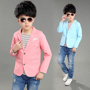 DIDIOO Fashion Kids Ltd. - Las pequeñas órdenes Tienda