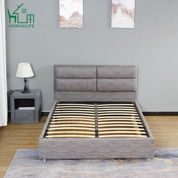 Free Sample Beds Uk Twin Size Small Double Ottoman Bed