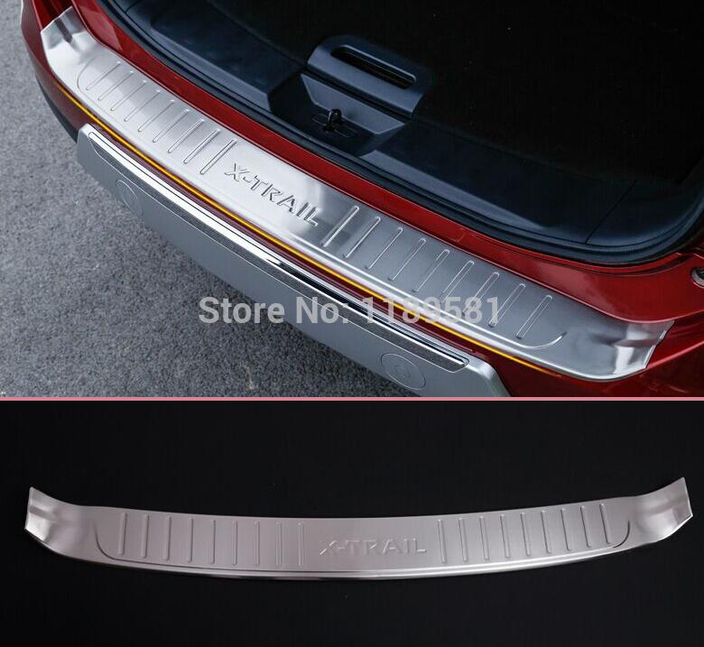 Birch Light Metallic Volvo V60 With Styling Kit: Buy 09~12 CHEVY CRUZE Chevrolet Rear Bumper Protector Dual