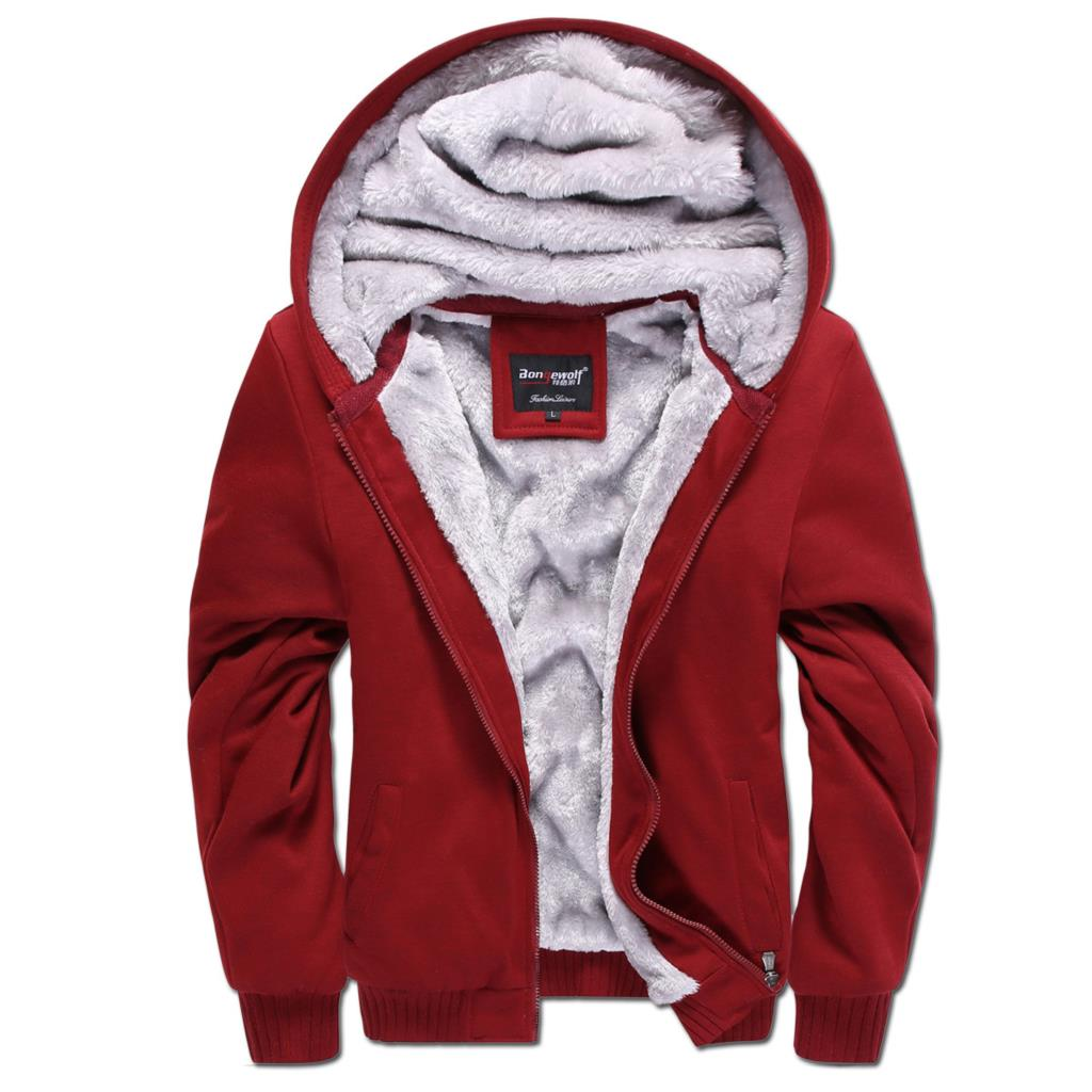 Cheap mens hoodies online