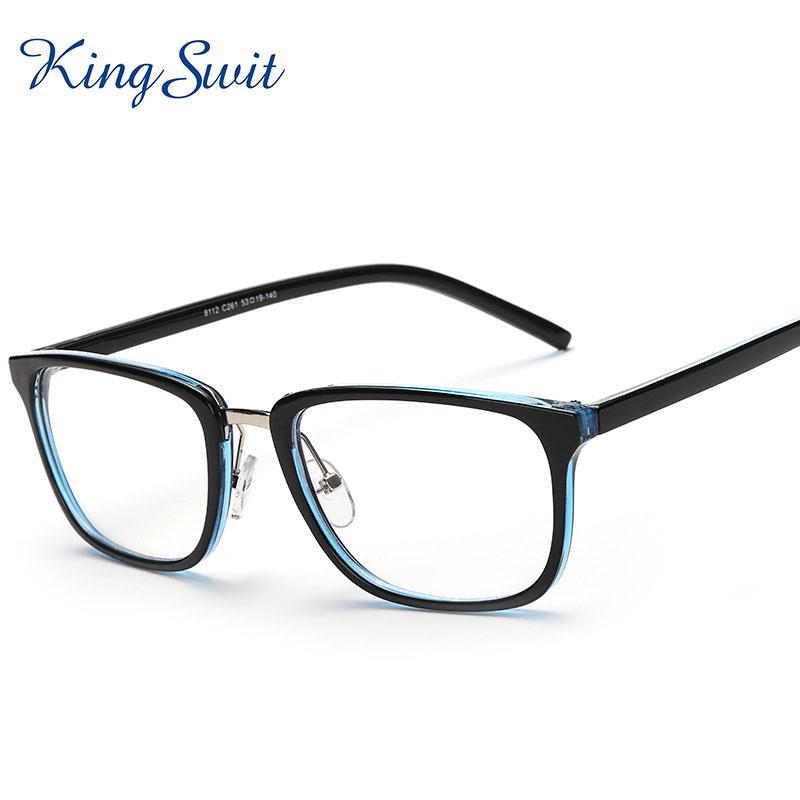 da2a6fbc35ca Top Brand Eyeglass Frames For Women