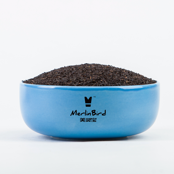 instant black tea extract powder - 4uTea | 4uTea.com