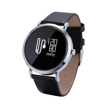 mens smart wrist watch mp3 player control touch screen bluetooth steel band wrist smart watch Android phone without camera