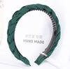 Armée Vert-Cheveux accessoires