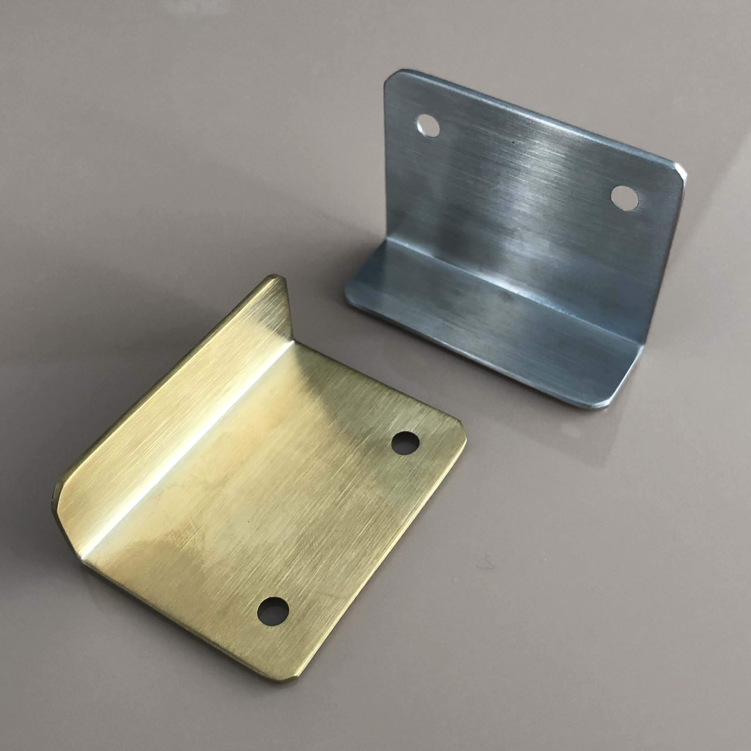 Modern Design Custom Made Stainless Steel Furniture Kitchen Cabinet Cupboard Drawer Pull Handle View Custom Made Stainless Steel Handle Uke Product Details From Foshan Ulike Home Supplies Co Ltd On Alibaba Com