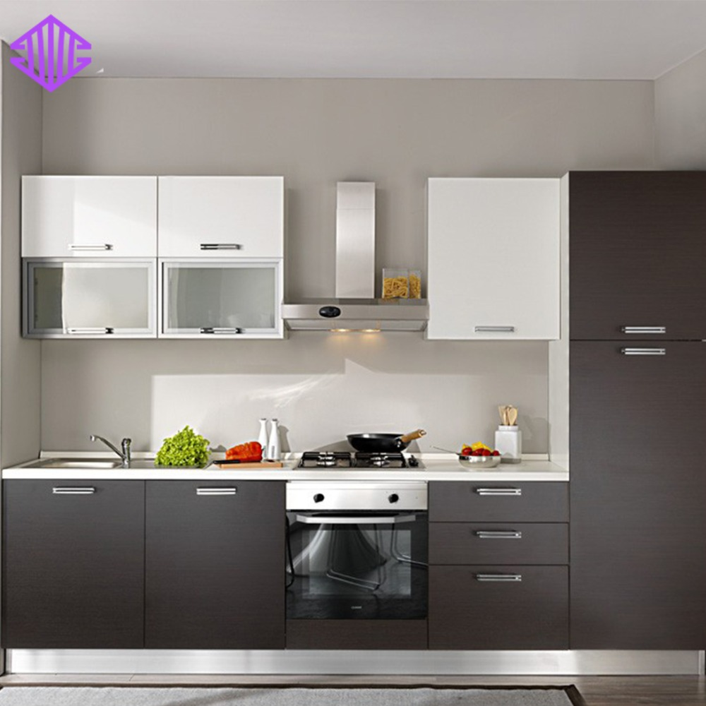 Small Modular Kitchen Cabinet Philippines Buy Small Kitchen Cabinet Modular Kitchen Cabinet Philippines Product On Alibaba Com