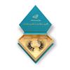 花ダイヤモンドボックス