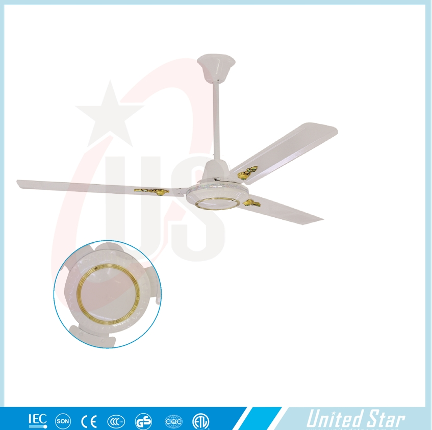 Hampton Bay Ceiling Fan Glass Dome Replacement Melbourne
